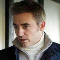 Greg Mihalcheon