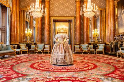 A new exhibition on Queen Victoria is opening at Buckingham Palace this summer