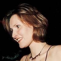 Rebecca Litchfield