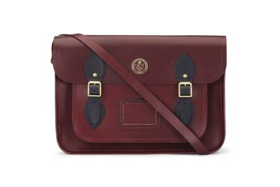 Christmas Gift Ideas For Her 2016 The Cambridge Satchel Company Eu Store