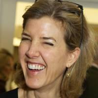 Christina Reitter-de Buchet