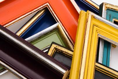 Haslemere Framing Co