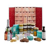 Feasting Advent Calendar by Fortnum & Mason
