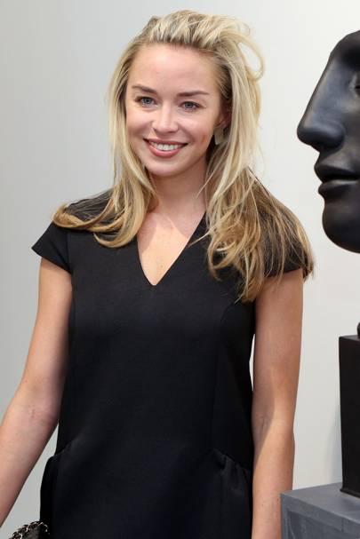 Noelle Reno