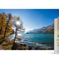 Zalina Swiss Organic