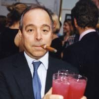 John Ricciardi