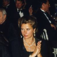The Marchioness of Douro