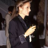 Sylvia Broadfoot
