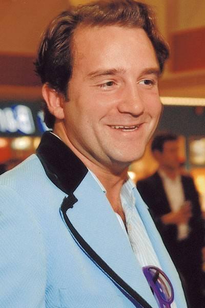 Stephan Winkler