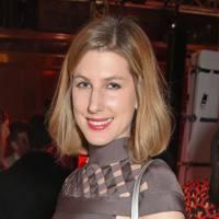 Susanna Warren