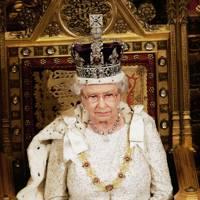 Queen Regnant