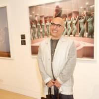 Walid Al Damirji