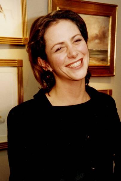 Katrina Bovill
