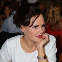 Orla McCourt