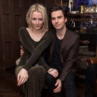 Jakki Jones and Kelly Jones