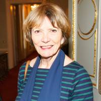 Baroness Bakewell