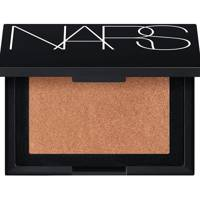Nars Highlighting Powder in St Barths