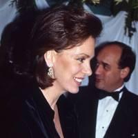 Mrs Franco Zangrilli