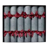 OKA luxury Christmas crackers