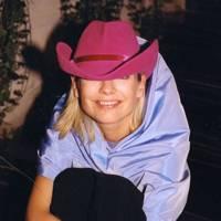 Madeleine Farley