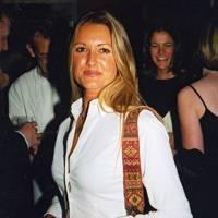 Lizzie McCarthy