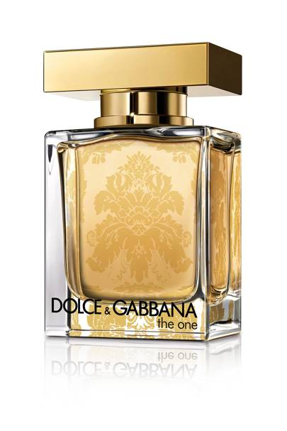 Dolce & Gabbana The One Baroque