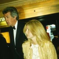 Henry Wyndham and Mrs Henry Wyndham
