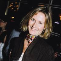 Mrs Joss Kent