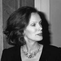 Mrs Robert Flach
