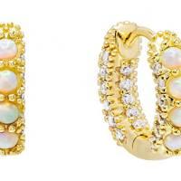 Neo Relique Fine Jewelry