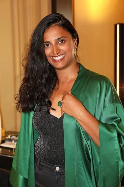 Sonita Gale