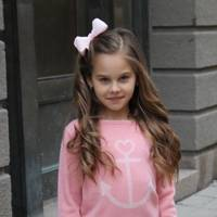 Petite Olivia