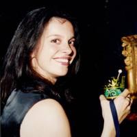 Nicola Schreiber