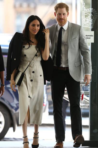 meghan markle drops claim that mail on sunday exploited her father in legal case against associated newspapers tatler meghan markle drops claim that mail on