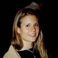 Vanessa Barneby