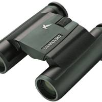 Swarovski Optik CL Pocket Binoculars