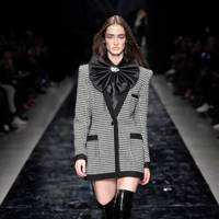 Azzaro Couture S/S 19
