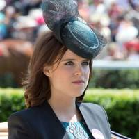 At Royal Ascot, 2015