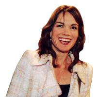 Mrs Alexander Dingwall Maine