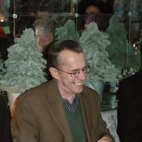 John Haney
