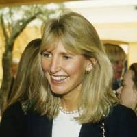 Clare Holland