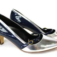 Rupert Sanderson shoes