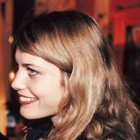 Meredith Ostrum