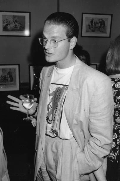Tom Owen-Edmunds