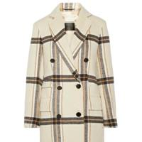 By Malene Birger coat