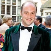 Viscount Crichton