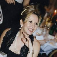 Mary Hofstetter