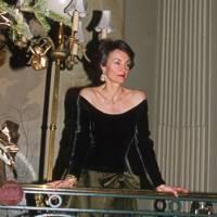Viscountess Hambleden