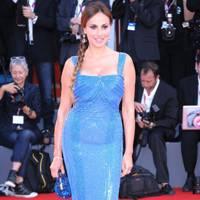 Isabelle Adrianai