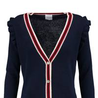 Madeleine Thompson cardigan
